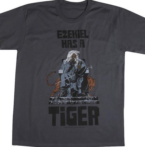File:EZEKIEL HAS A TIGER T-SHIRT.jpg