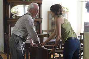 File:Hershel and maggie.jpg