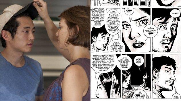 File:TV & Comic Comparison, 44.jpg