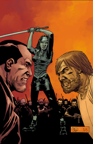 File:The-walking-dead-120-cover-s.png