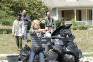 Andrea-walkingdead