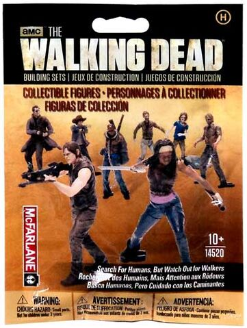 File:The Walking Dead Collectible Figures Mystery Pack (Humans).jpg