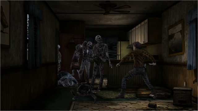 File:AmTR Jane Confronting The Walkers.png