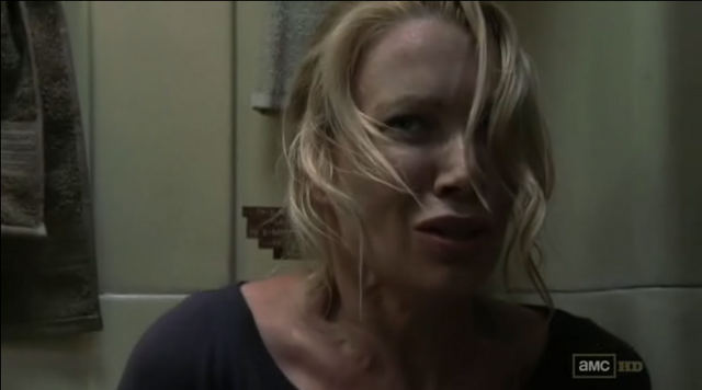 File:Andrea (TV Series) 3.png