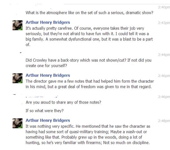 File:Crowley Part 2.PNG