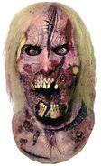 Deer Walker Zombie Mask 2