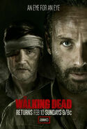 TWD FINAL KEY ART embed
