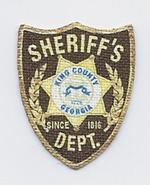 File:150px-Kings County Georgia Sheriff Sleeve Patch.jpg