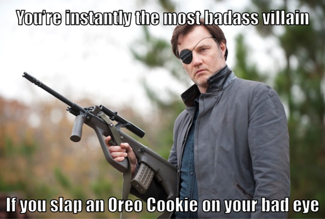File:Badass lessons from the Governor.png