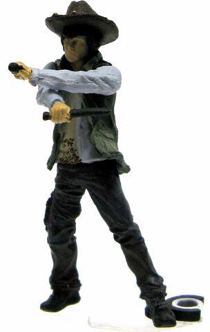 File:Carl Grimes Mini Figure.jpg