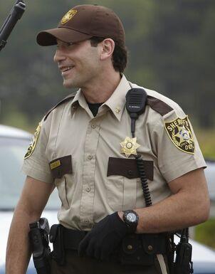 Copy of Walking Dead Shane Walsh 01