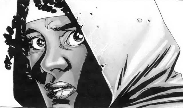 File:Iss19.Michonne2.png
