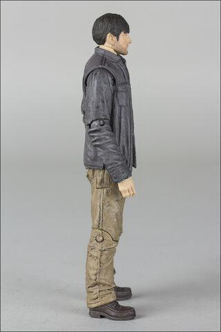 File:McFarlane Toys The Walking Dead TV Series 7 Gareth 3.jpg