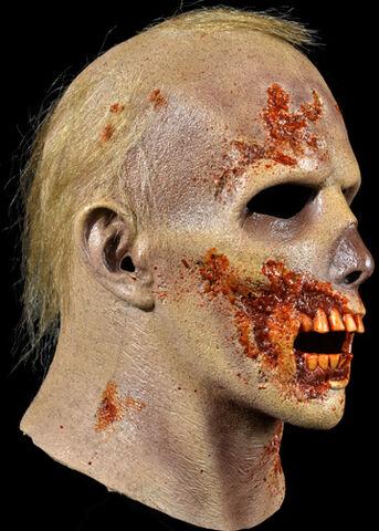 File:RV Screwdriver Walker Mask 2.jpg