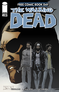 File:Walking Dead Free Comic Book Day.jpg