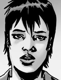 File:Walking dead comic maggie.jpg