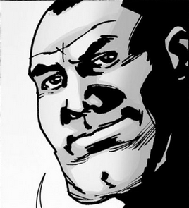 File:Issue 112 Negan 3.png