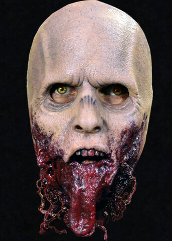 File:Jawless Walker Face Mask.jpg