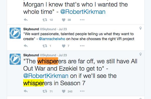File:Kirkman S7 Whisperers.png