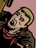 File:LOL DIS NERD for Negan.png