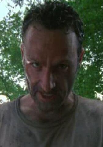 File:Rick What Lies Ahead 23 PP.JPG