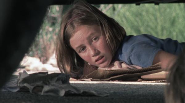 File:Sophia under car.jpg