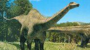 WWDBook Diplodocus
