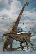 THObXn4oQO-Dinosaurus - Dinosaur - Dinosaurio - Dinosaure - Diplodocus006