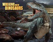 Walking-with-dinosaurs-gorgan