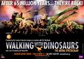 Thumbnail for version as of 19:05, November 28, 2010