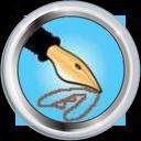 File:Badge-293-4.png