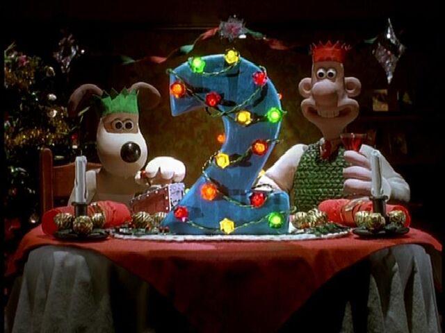 File:BBC Christmas.jpg