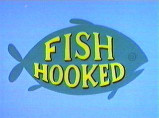 Fishhooked-title-1-