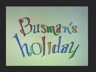 Busman-title-1-