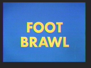 Footbrawl-title-1-