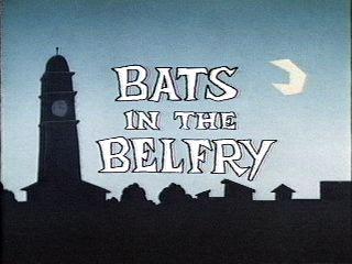 Belfry-title-1-