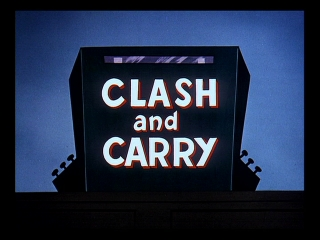 Clashcarry-title-1-