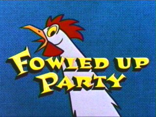 Fowledupparty-title-1-