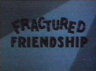 Fracturedfriendship-title-1-