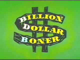 Boner-title-1-