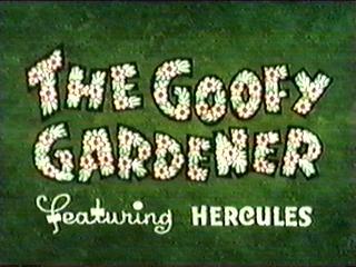 Gardener-title-1-