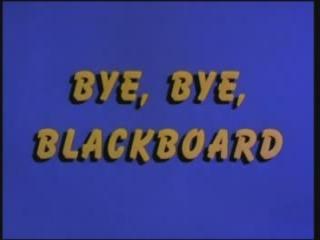 Blackboard-title-1-