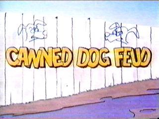 Dogfeud-title-1-