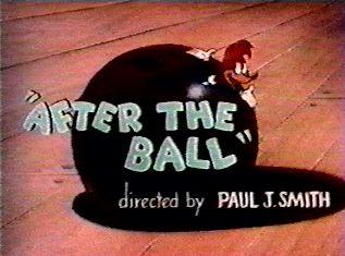 Aftertheball-title-1-
