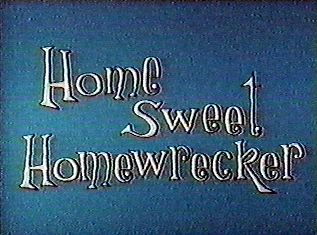 Homesweet-title-1-
