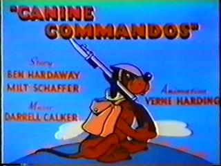 Commandos-title-1-