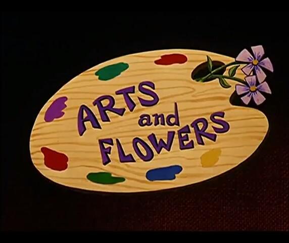Artsandflowers-title-1-