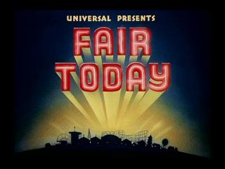 Fairtoday-title-1-