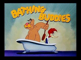 Bathingbuddies TITLE-1-