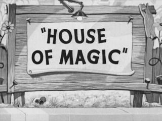 Houseofmagic-title
